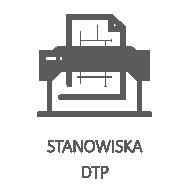 Stanowiska DTP