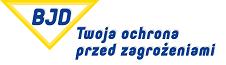 FHU BJD Ryszard Kijanka logo