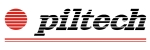 PILTECH logo