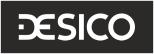 DESICO Sp. z o.o. logo