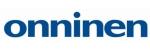 ONNINEN - Centrala logo