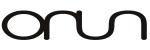 ORUN.PL Michał Smoleński logo