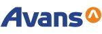 Avans.pl (TERG S.A.) logo