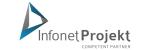 Infonet Projekt S.A. logo
