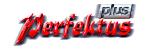 PERFEKTUS PLUS Sp. z o.o. logo