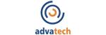 Advatech Sp. z o.o. - Katowice logo
