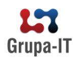 Grupa-IT logo