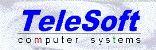 Telesoft Sp. z o.o.  logo