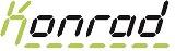 KONRAD Sp. z o.o. logo