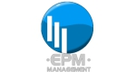 EPM MANAGEMENT Sp.z o.o. logo