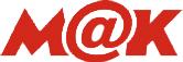 MAK Sp. z o.o. logo