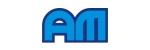 AM Andrzej Miłek logo