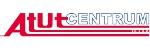 Atut Centrum Sp. z o.o. logo