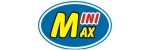 MINI MAX P.H.U. logo