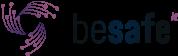 BESAFE IT Łukasz Niżnik logo