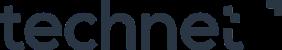 Technet Sp. z o.o. logo