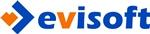 Evisoft Sp. z o.o.  logo