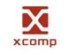 Xcomp spółka z ograniczoną odpowiedzialnością sp. k. - oddział Warszawa logo