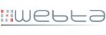 WEBTA logo