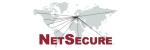 NetSecure Sp. z o.o. logo