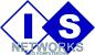 IS NETWORKS Marek Kubas logo