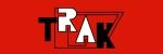 Przedsiebiorstwo Usług Elektronicznych TRAK A. Borzyński, R. Górny, M. Pawłowski sp.j. logo