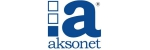 Aksonet Sp. z o.o. logo