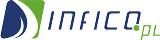 INFICO Sp. z o.o. logo