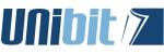 Unibit Sp. z o.o. logo