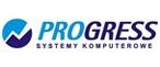 PROGRESS Systemy Komputerowe Sp. z o.o. logo