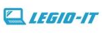 LEGIO-IT Łukasz Lipiński logo