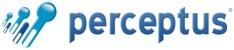Perceptus Sp. z o.o. logo
