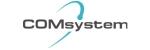 COMSYSTEM s.c. logo