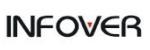 INFOVER S.A. logo