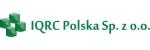 IQRC Polska Sp. z o.o. logo