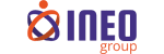 INEOGroup S.A. logo