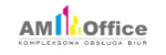 AM OFFICE s.c. A.Adamczyk, M.Orzeł logo