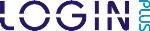 Login Plus Sp. z o.o. logo