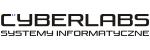 CYBERLABS - SYSTEMY INFORMATYCZNE Krzysztof Łojowski logo