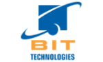 BIT-TECHNOLOGIES P.Tomczyk, D.Biernat, M.Permus Sp. j. logo