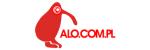 ALO.com.pl Sp. z o.o.  logo