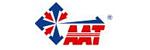 AAT Holding Spółka Akcyjna logo