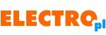Electro.pl (TERG S.A.) logo