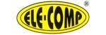 ELE-COMP Sp. z o.o. logo