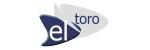 EL TORO Bobrowski Blatkiewicz Sp. j. logo