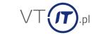 Virtual Technologies IT Sp. z o.o. logo