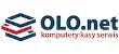 OLO.net s.c. logo