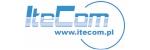 IteCom Sp. z o.o. logo
