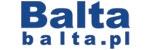 BALTA Sp z o.o. Sp. K. logo