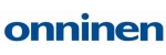 ONNINEN - oddział 815 logo